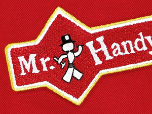 Mr. Handyman Campaigns