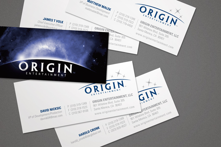origin-business-card