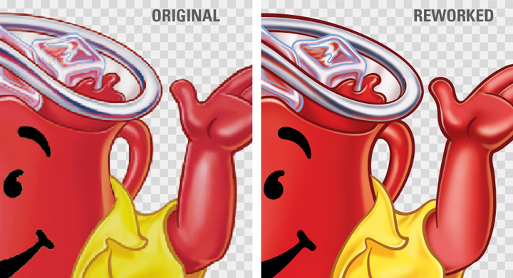 Koolaid-Pitcher-detail