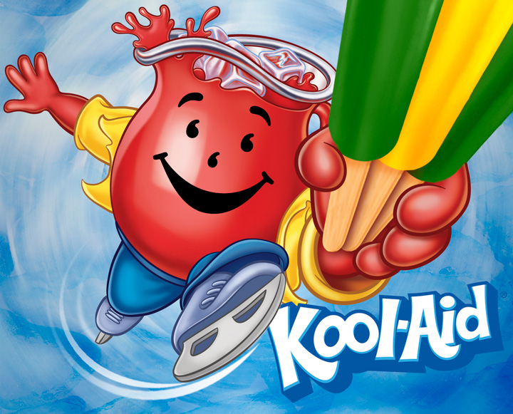 Koolaid-Pitcher-hockey2