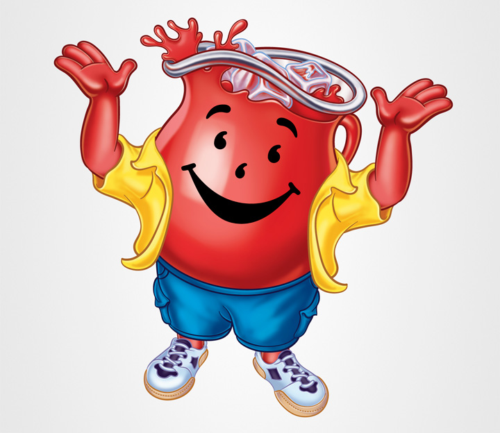 Koolaid-Pitcher-stand