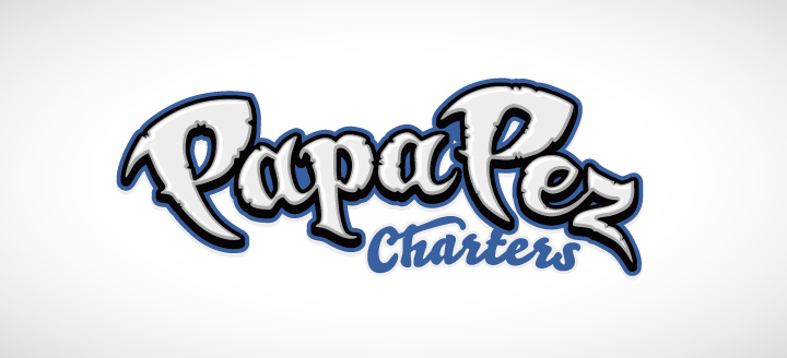 PapaPez_charter