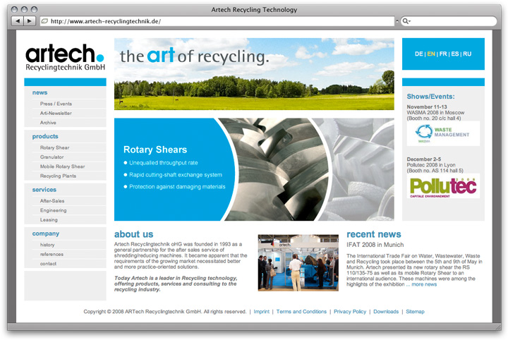 artech-browser1