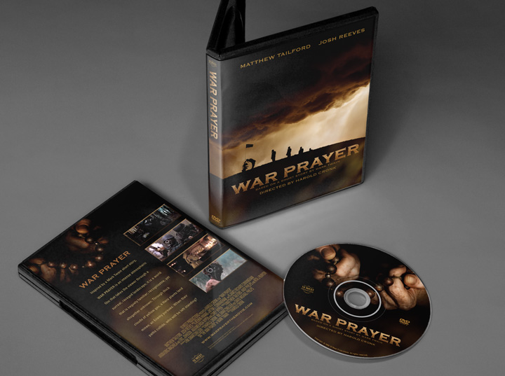 warprayer-DVD-cropped