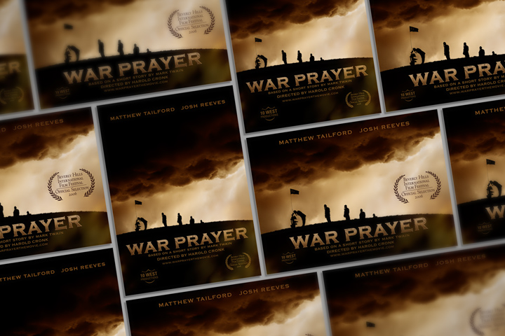 warprayer-postcard