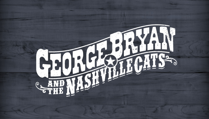 Assorted-georgebryan-logo1