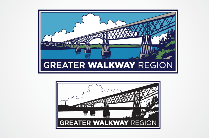 Assorted-logo-gwr-concepts4