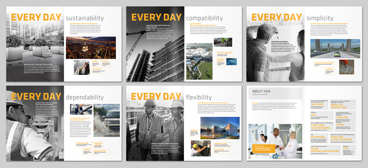 SC-Everyday-Brochure-Inside