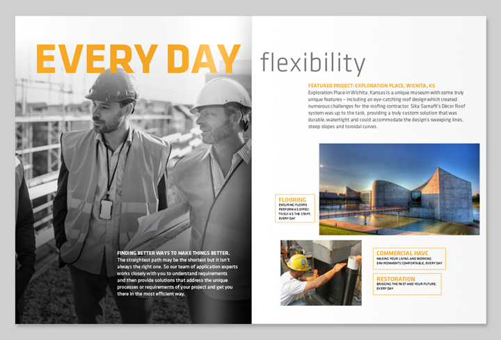SC-Everyday-Brochure-detail
