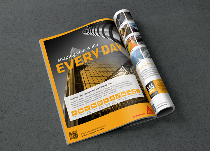 SC-Everyday-MAGAZINE-1