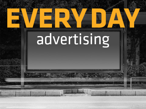 SC-Everyday-banners-advertising