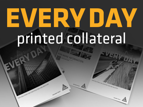 SC-Everyday-banners-printed